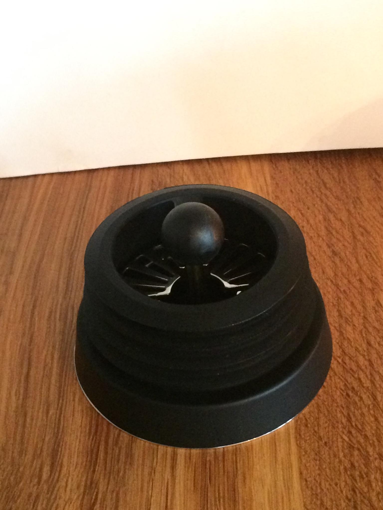wmf deckel karaffe basic ersatzteil 6017709999 ebay. Black Bedroom Furniture Sets. Home Design Ideas